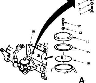 John Deere 185 Hydro Wiring Diagram likewise Bobcat Mower Wiring Diagram besides T25100443 Need john diagram deere 116 hydo belt also John Deere 4320 Wiring Diagram also OMGX10782 H011. on john deere 180 lawn tractor wiring diagram