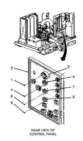 480196378996513366 together with 1999 Hyundai Tiburon Coupe Wiring Diagram Harness And Electrical Schematic moreover Logic State Indicator 5 besides 4533419626 in addition Panasonic Catalogue Page 1. on wiring diagram indicators