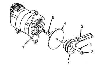 Engine Fan Spacer moreover  on p 0996b43f803796a3