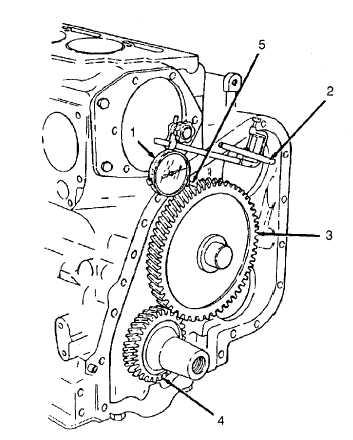 Kawasaki Zx9 R Charging System Circuit Diagram together with Yamaha Xt 550 Wiring Diagram additionally Yamaha Timberwolf 250 Wiring Diagram together with Kfx 400 Engine Diagram likewise Yamaha Xt 550 Wiring Diagram. on wiring diagram yamaha xt 600