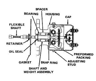 Oil Burner Engine likewise schematic furthermore Weil Mclain Boiler Schematic Diagram as well Oil Boiler Wiring Diagram further Fuel Oil Furnace Parts. on beckett oil burner pump