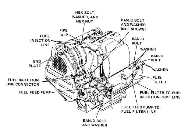 vw manx wiring diagram engine with In Line Fuel Filter With 18 Port on Vw Buggy Wiring Diagram further Vw Beetle Wiper Motor Wiring Diagram together with In Line Fuel Filter With 18 Port likewise Mini Cooper Headlight Wiring Diagram together with Vw Sand Rail Wiring Diagram.